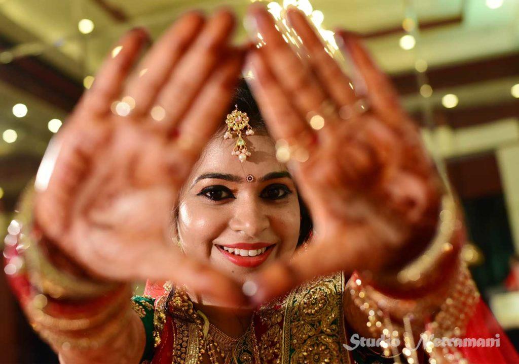 Netramani Photo Studio in Bhubaneswar