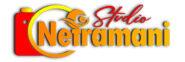 Studio Netramani